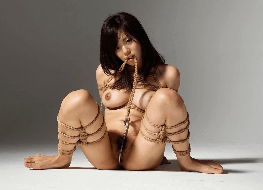 Feticismo Sessuale e BDSM per Guadagnare in Cam