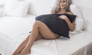 Il fascino delle donne mature in webcam