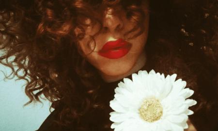 Esibirsi in Webcam e Guadagnare Soldi con le Videochat Erotiche