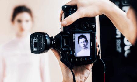 La Giusta Illuminazione della Postazione Webcam