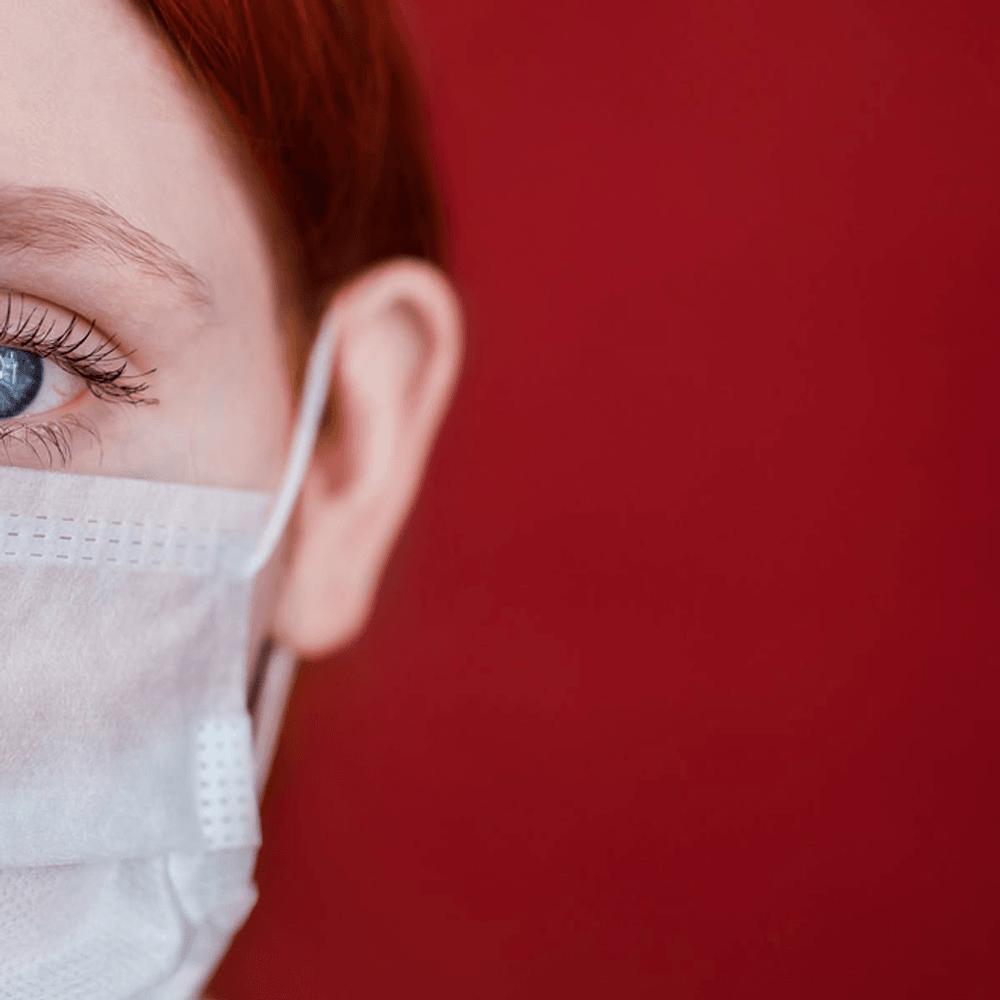 Lavorare da Casa come Camgirl ai Tempi dell'Emergenza Coronavirus